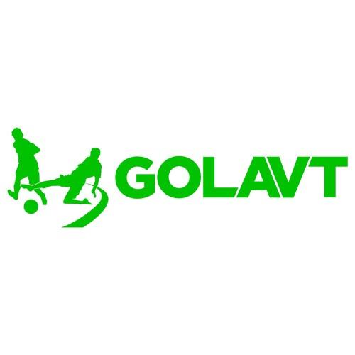 Golavt's avatar