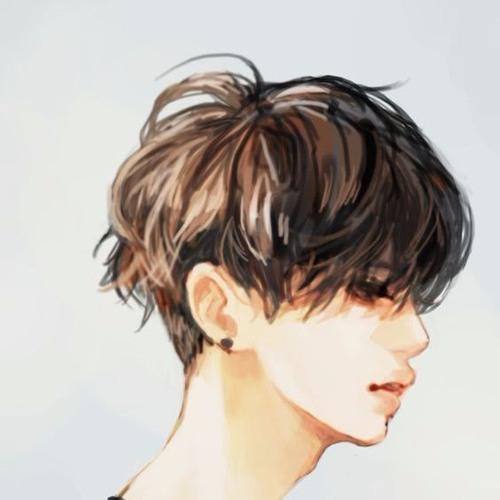 Ahiru1506's avatar