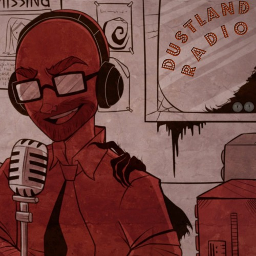 Dustland Radio's avatar