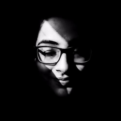 Jannat Alam's avatar