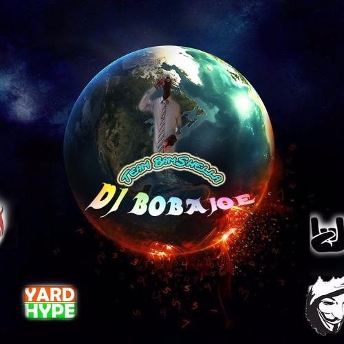 DJ Bobajoe Mixtapes's avatar