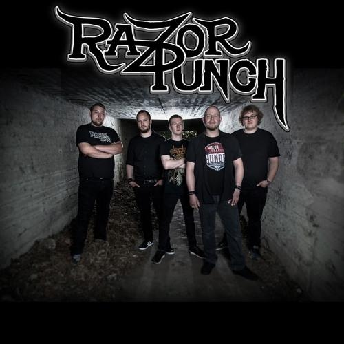 Razor Punch Offical's avatar