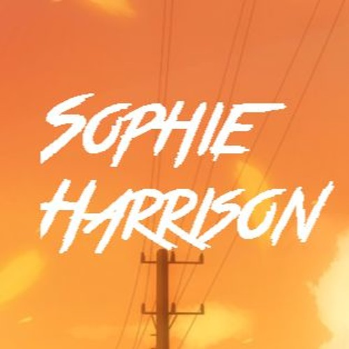 Sophie Harrison's avatar