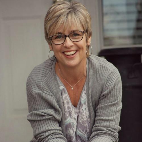 Durenda Wilson's avatar