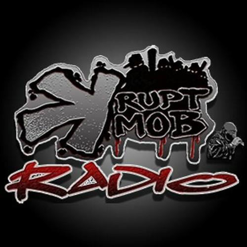 KruptMobRadio's avatar