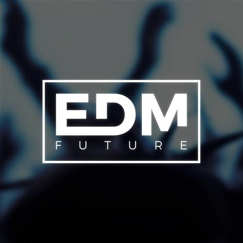 EDM Future 🌐's avatar
