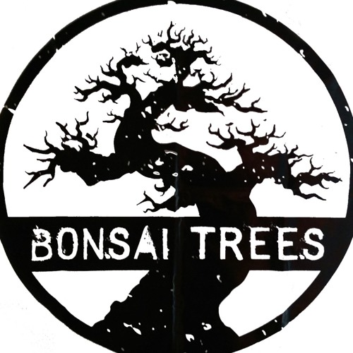 bonsaitrees's avatar