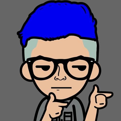 TGG's avatar