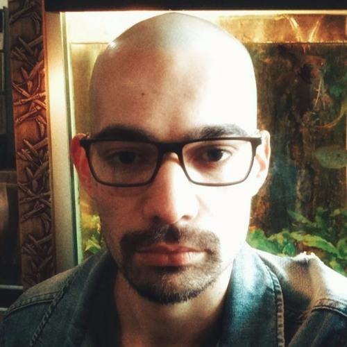 Guilherme Heffner's avatar