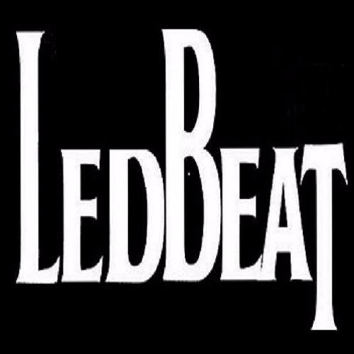 LedBeat's avatar