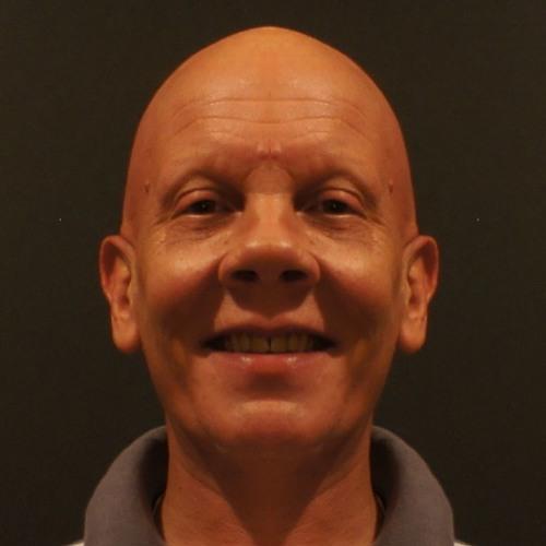 Optinick's avatar