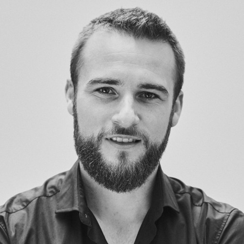 L'Organisologie's avatar