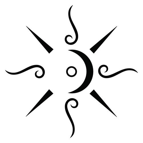 Befreenow's avatar