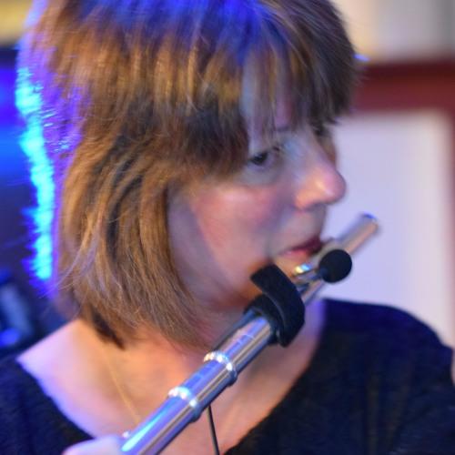 Susie Gee's avatar