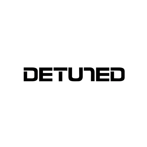 Detuned's avatar