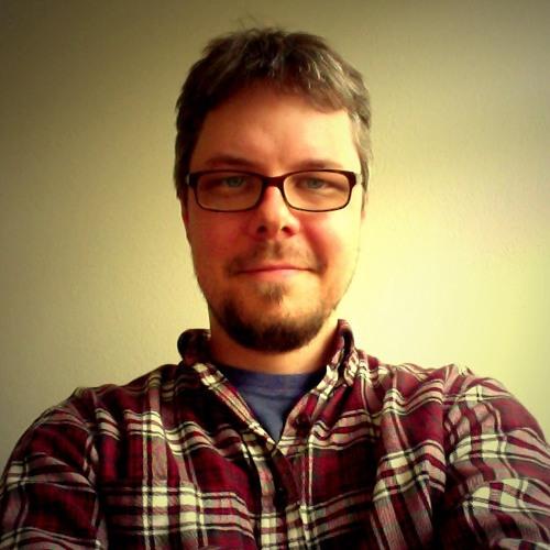 dagoschelin's avatar