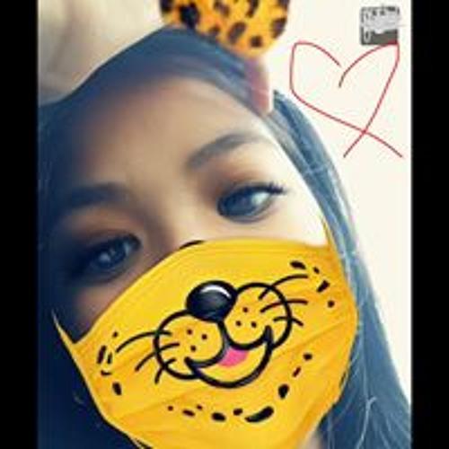 Sophie Ou's avatar