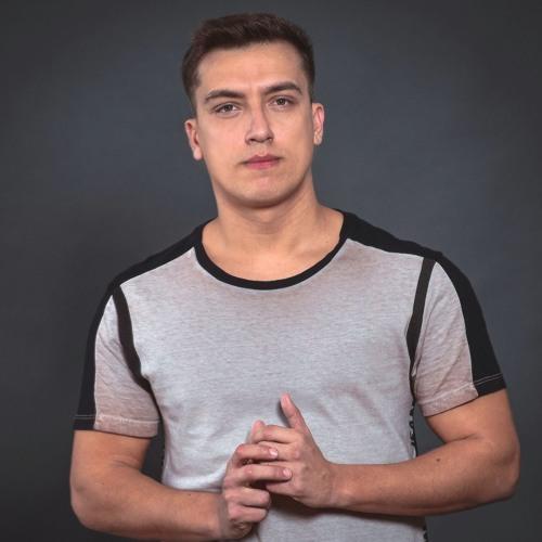 Djef Güntzel's avatar