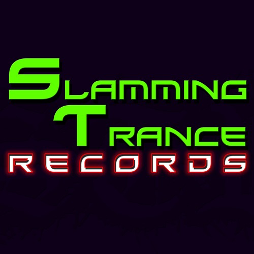 Slamming Trance Records's avatar