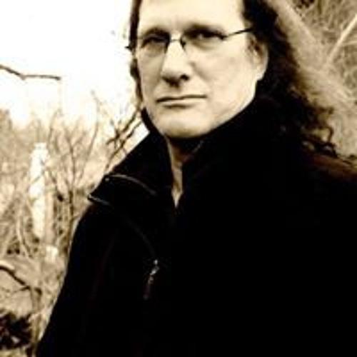 MixterRader's avatar