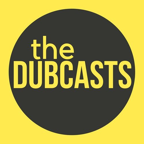 The Dubcasts's avatar