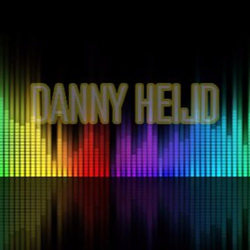 DANNY HEIJD's avatar