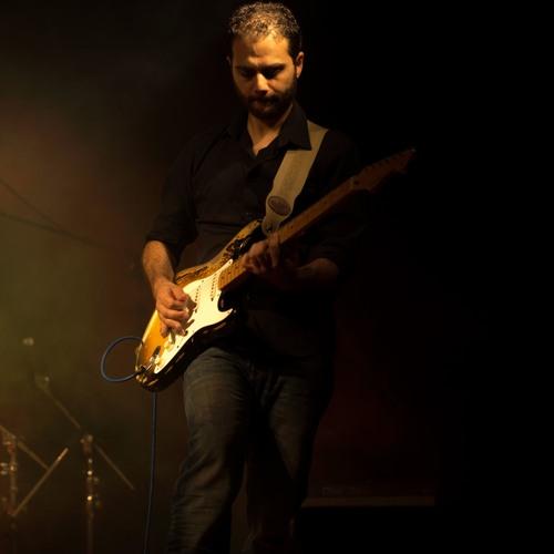 Maurizio De Giglio's avatar