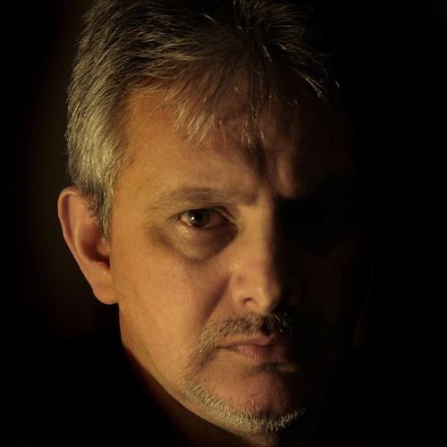 Alvaronium's avatar