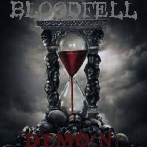 BloodFell's avatar
