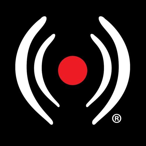 Nova Advertising, Panamá's avatar