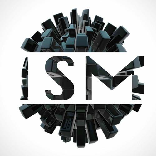 Ism's avatar