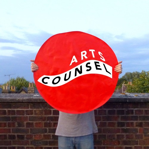 Arts Counsel's avatar