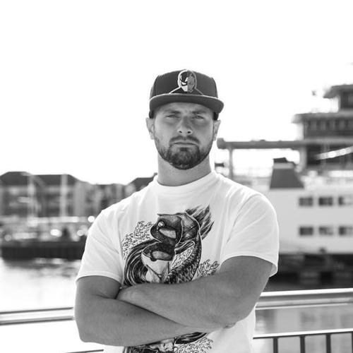 DJ Hannibal's avatar