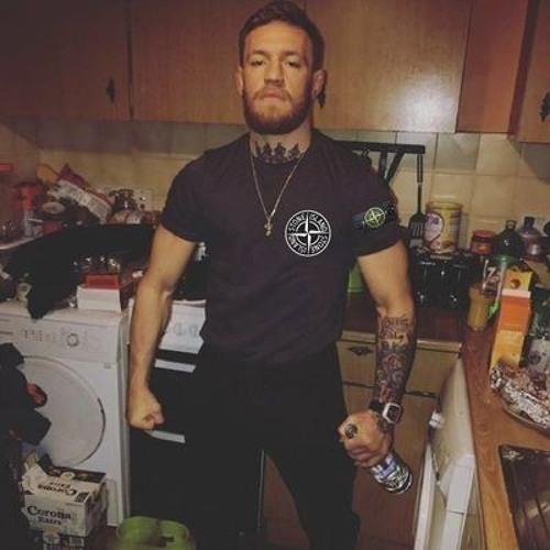 Will Moran's avatar