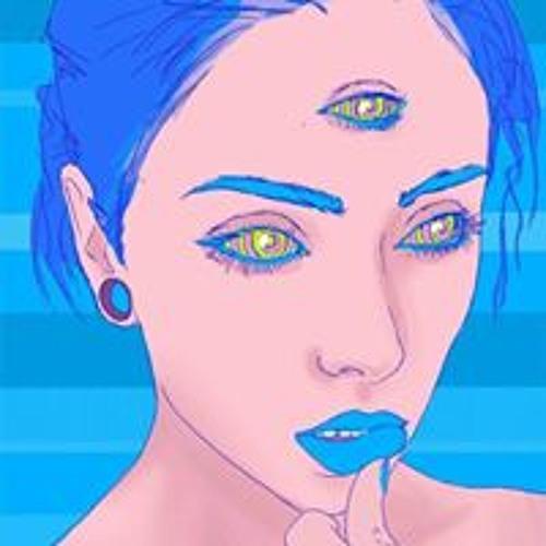 Luthien Melian's avatar
