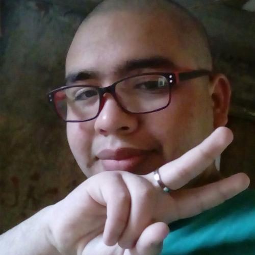 Marcos Fabian Cejas's avatar