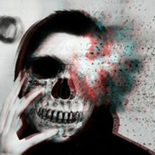 Niko Sad Alarcón's avatar