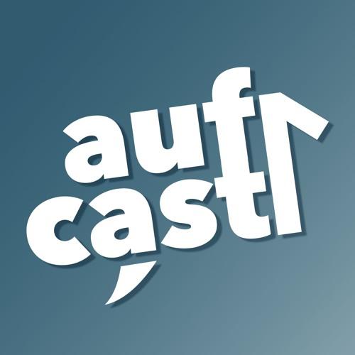 Auf1Cast's avatar