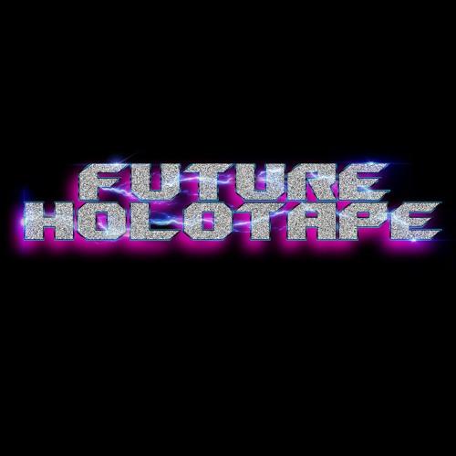 Future Holotape's avatar