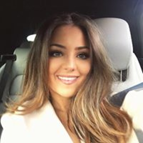 Sibel Demirtel's avatar