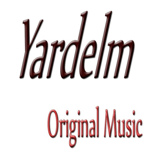 Yardelm's avatar