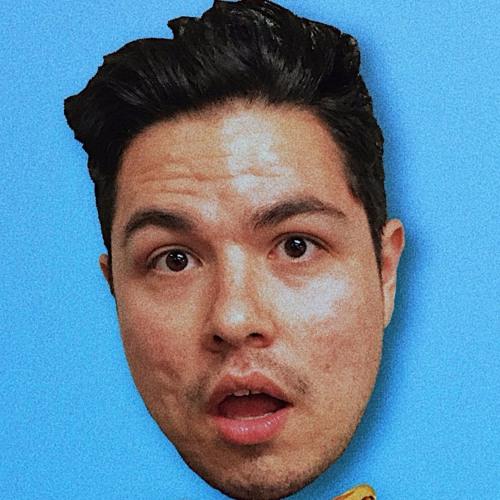 A-Roach's avatar