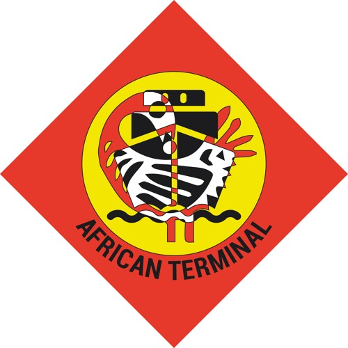 From Afrika Terminal to African Terminal - Futures Plots