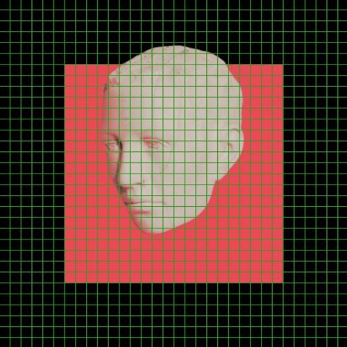 innes.av's avatar