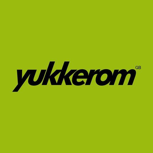 yukkerom's avatar