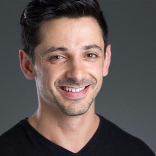 Nicholas Gauci's avatar