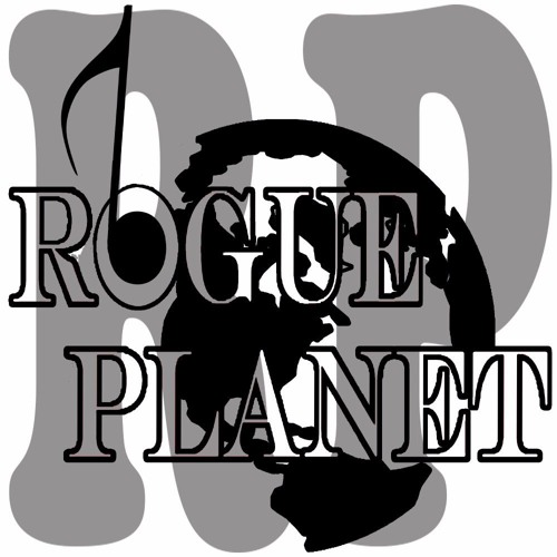 RoguePlanet's avatar