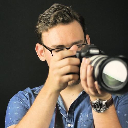 Boxx Films's avatar