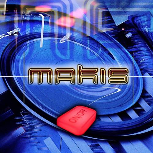 MAKIS's avatar