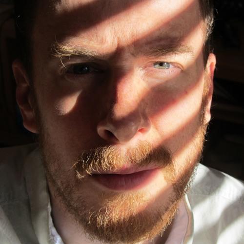 stuart clark music's avatar